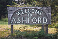 Ashford, WA welcome sign.jpg