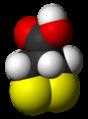 Asparagusic-acid-3D-vdW.png