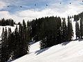 Aspen Mountain.jpg