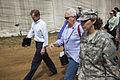Assistant Secretary of Defense Michael Lumpkin visits Liberia 141203-A-QE750-128.jpg