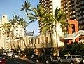Aston Beach Hotel - panoramio.jpg