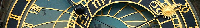 Astronomical Clock, Prague banner.jpg
