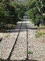 At Pardes Minkov - The Tarazina Tracks P1220090.JPG