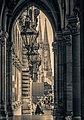 At The Vienna City Hall (116329921).jpeg