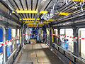 Atelier de Sucy-en-Brie - Rénovation MI 79 - 08.jpg