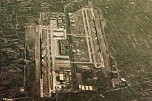 Athens Airport aerial view-2.jpg