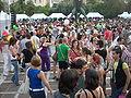 Athens Pride 2009 - 48.jpg