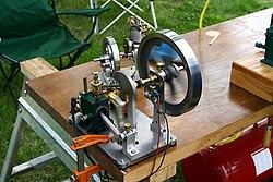 [Image: 250px-Atkinson-cycle_engine.jpg]