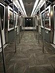 Atlanta Airport Plane Train (15327113235).jpg