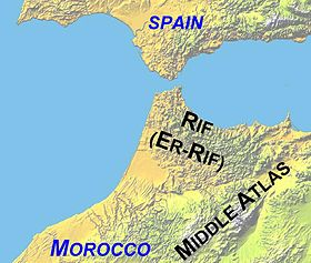 Atlas-Mountains-Labeled-2 new.jpg