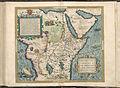 Atlas Ortelius KB PPN369376781-091av-091br.jpg