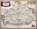 Atlas Van der Hagen-KW1049B11 051-COMITATVS LAGENIAE The COVNTIE of LEINSTER.jpeg