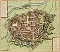 Atlas Van der Hagen-KW1049B12 060-CITTA DIE VERCELLI.jpeg