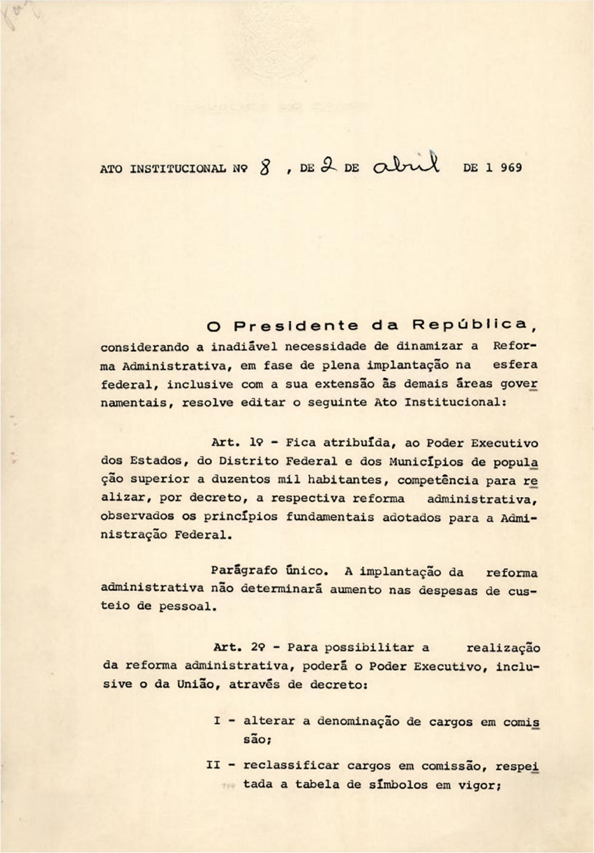 Fileato Institucional Número Oitopdf Wikipedia