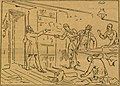 Attaque du Cri du peuple (Cri du peuple, 1885-03-13).jpg