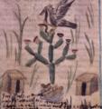 Aubin Codex.png