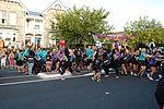 Auckland pride parade 2016 3 20.jpg