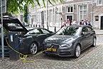 Audi A3 e-tron 2017-08-19 13-34-37.jpg