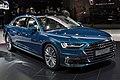 Audi A8L 60 TFSIe Quattro 1Y7A5436.jpg