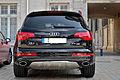 Audi Q7 V12 - Flickr - Alexandre Prévot (7).jpg