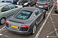Audi R8 - Flickr - Alexandre Prévot (21).jpg