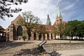 Augsburg-Dom-10-gje.jpg