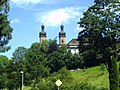 August 2014 St. Peter Schwarzwald - panoramio (4).jpg