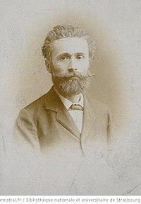 AugusteLustig (Kohler-Dietz).JPG