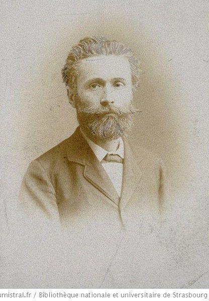 Datei:AugusteLustig (Kohler-Dietz).JPG