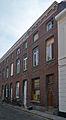 Augustijnenstraat 7 (Leuven).jpg