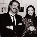 Augusto De Luca e Carla Fracci.jpg