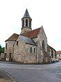 Aunay-sous-Auneau-FR-28-église-12.jpg