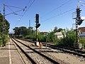 Ausfahrsignale N1 und N2 im Bahnhof Bad Aibling in Richtung Kolbermoor..jpg