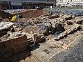 Ausgrabungen Sporergasse, Dresden (1145).jpg