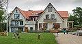 Aussichtsreich, Grosser Burgberg, Bad Harzburg, Lower Saxony, Germany, 2015-05-16-5171.jpg