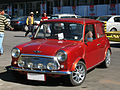 Austin Mini 850 1980 (9592993423).jpg