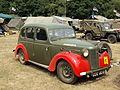 Austin Ten Saloon M122062875 pic3.JPG