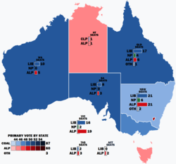 Australia 2004 federal election.png