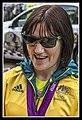 Australian Olympic Team Member-28 (7856131570).jpg