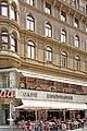 Austria-00761 - Cafe Konitorei (21075718441).jpg