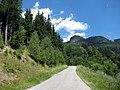 Austria (9423233847).jpg