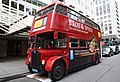 Austrian Olympic Team 2012 b promo with Routemaster c.jpg