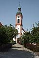 Autenried St. Stephan 166.JPG
