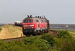 Autozug Sylt (Flickr 19636240289).jpg