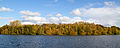 Autumn Lake (6282829803).jpg