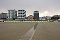 Autumn beach - Rimini, Italy - panoramio.jpg