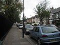 Autumn in Villiers Road - geograph.org.uk - 1524674.jpg