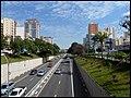 Av. Aquidaban - panoramio (1).jpg