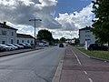 Avenue Charles Vulliod (Belley).jpg
