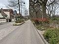 Avenue Foch - Maisons-Alfort (FR94) - 2021-03-22 - 2.jpg
